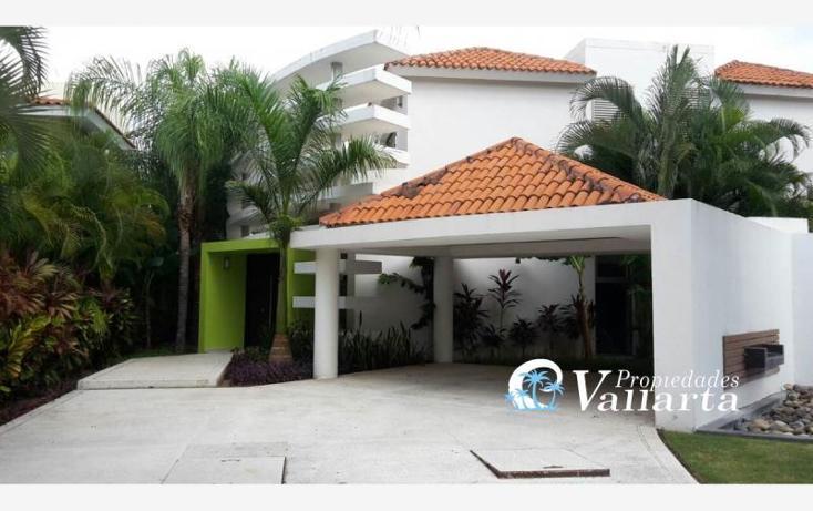 Foto de casa en venta en tucanes 00, nuevo vallarta, bahía de banderas, nayarit, 2694712 No. 01