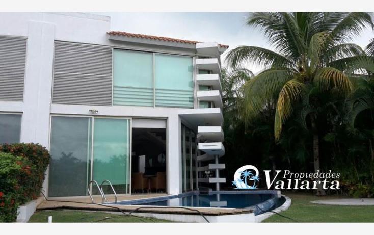 Foto de casa en venta en tucanes 00, nuevo vallarta, bahía de banderas, nayarit, 2694712 No. 02