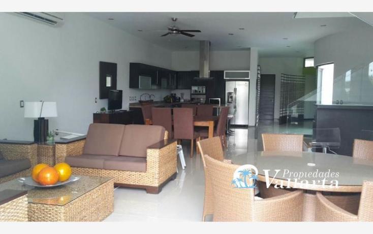 Foto de casa en venta en tucanes 00, nuevo vallarta, bahía de banderas, nayarit, 2694712 No. 03