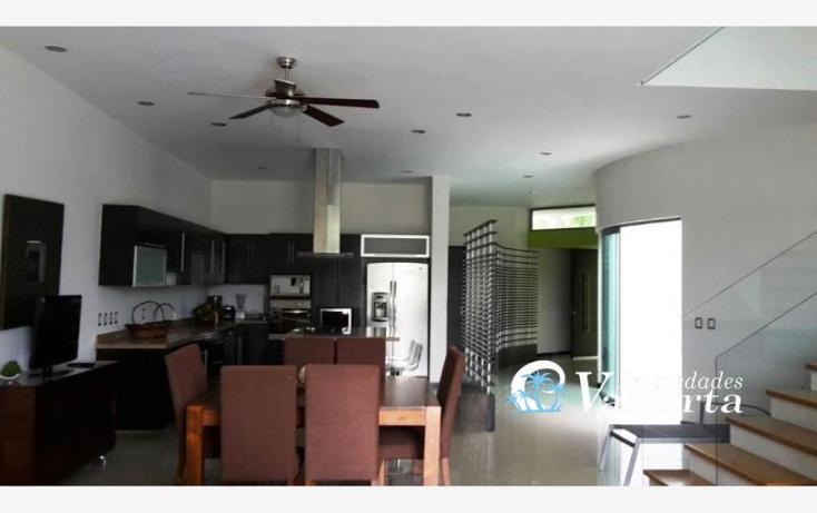 Foto de casa en venta en tucanes 00, nuevo vallarta, bahía de banderas, nayarit, 2694712 No. 05