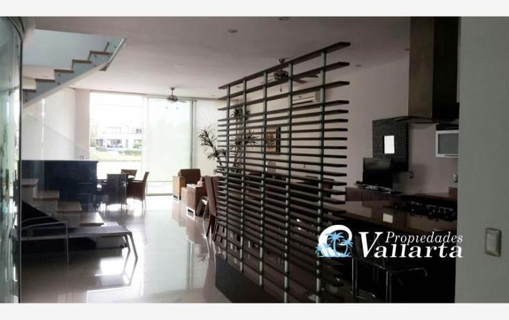 Foto de casa en venta en tucanes 00, nuevo vallarta, bahía de banderas, nayarit, 2694712 No. 06