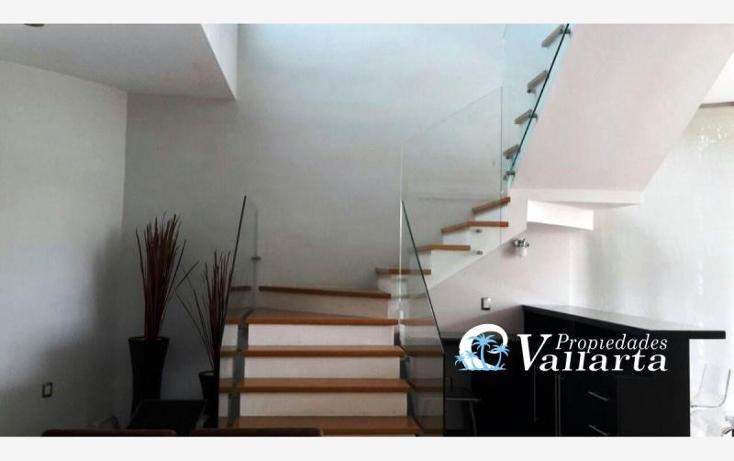 Foto de casa en venta en tucanes 00, nuevo vallarta, bahía de banderas, nayarit, 2694712 No. 07
