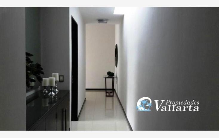 Foto de casa en venta en tucanes 00, nuevo vallarta, bahía de banderas, nayarit, 2694712 No. 09