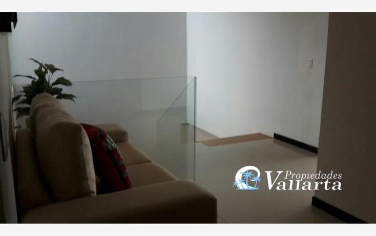 Foto de casa en venta en tucanes 00, nuevo vallarta, bahía de banderas, nayarit, 2694712 No. 10