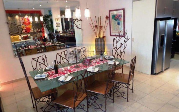 Foto de casa en venta en tucanes 206, nuevo vallarta, bahía de banderas, nayarit, 740921 no 02