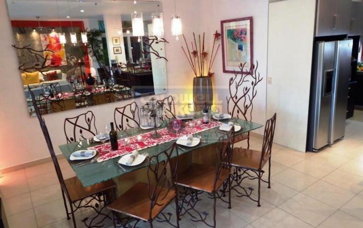 Foto de casa en venta en  206, nuevo vallarta, bahía de banderas, nayarit, 740921 No. 02