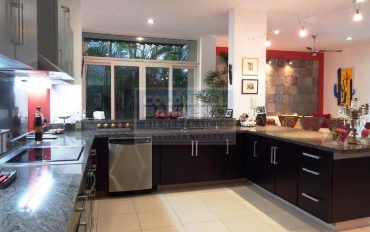 Foto de casa en venta en  206, nuevo vallarta, bahía de banderas, nayarit, 740921 No. 03