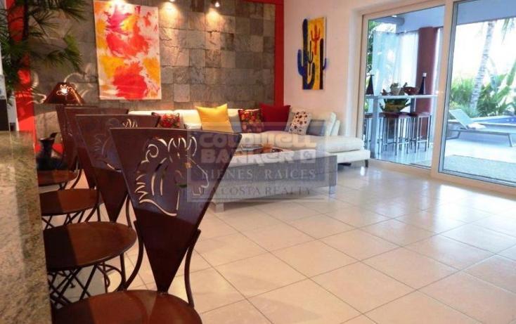 Foto de casa en venta en  206, nuevo vallarta, bahía de banderas, nayarit, 740921 No. 04