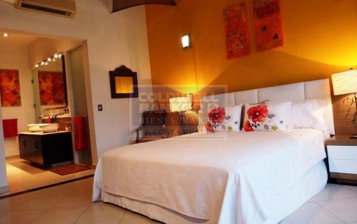 Foto de casa en venta en tucanes 206, nuevo vallarta, bahía de banderas, nayarit, 740921 no 05