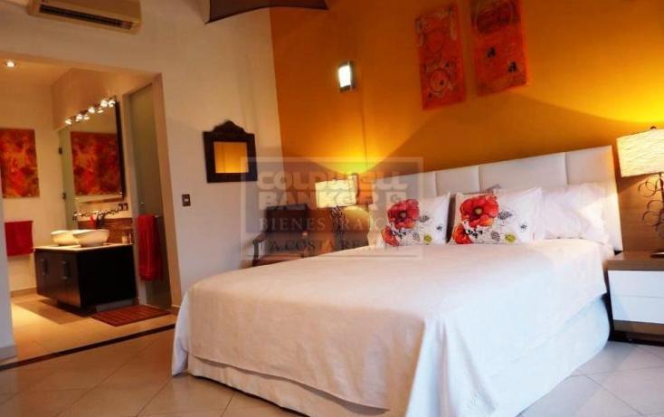 Foto de casa en venta en  206, nuevo vallarta, bahía de banderas, nayarit, 740921 No. 05