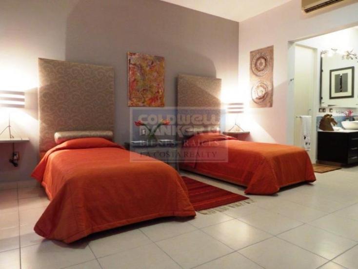 Foto de casa en venta en  206, nuevo vallarta, bahía de banderas, nayarit, 740921 No. 06