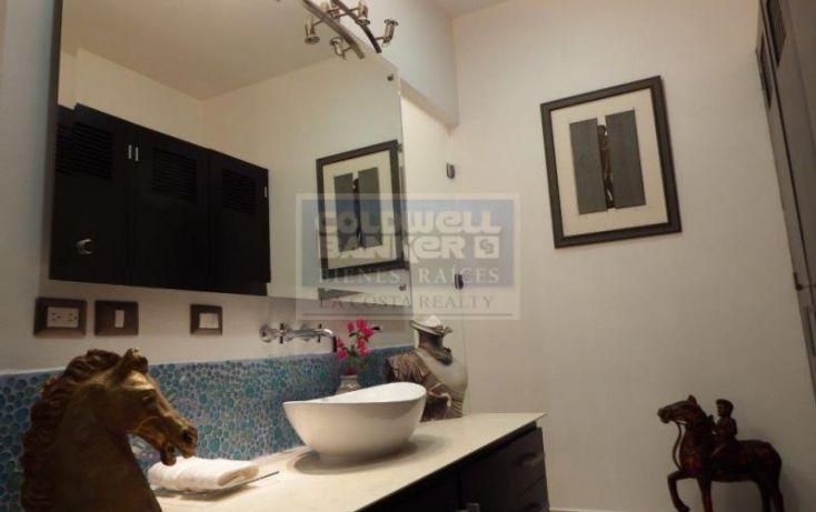 Foto de casa en venta en tucanes 206, nuevo vallarta, bahía de banderas, nayarit, 740921 no 07
