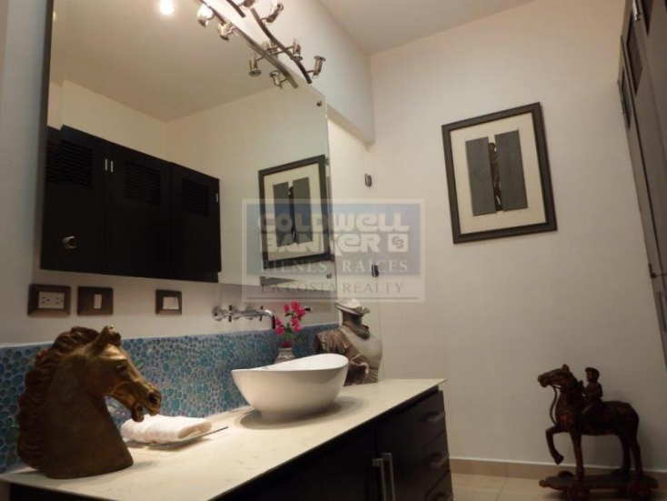 Foto de casa en venta en  206, nuevo vallarta, bahía de banderas, nayarit, 740921 No. 07
