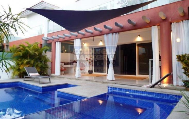 Foto de casa en venta en  206, nuevo vallarta, bahía de banderas, nayarit, 740921 No. 08