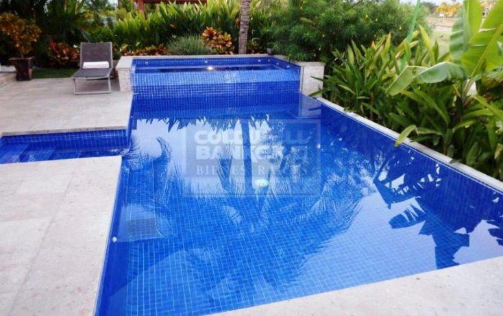 Foto de casa en venta en tucanes 206, nuevo vallarta, bahía de banderas, nayarit, 740921 no 09