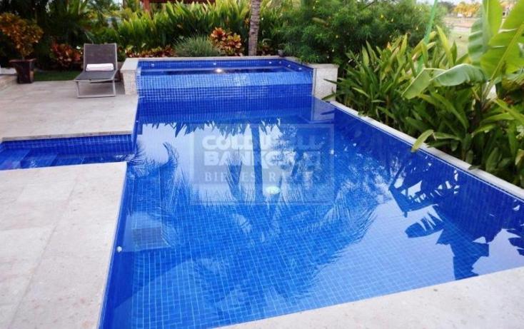 Foto de casa en venta en  206, nuevo vallarta, bahía de banderas, nayarit, 740921 No. 09