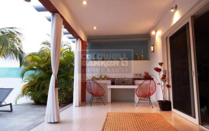 Foto de casa en venta en  206, nuevo vallarta, bahía de banderas, nayarit, 740921 No. 10