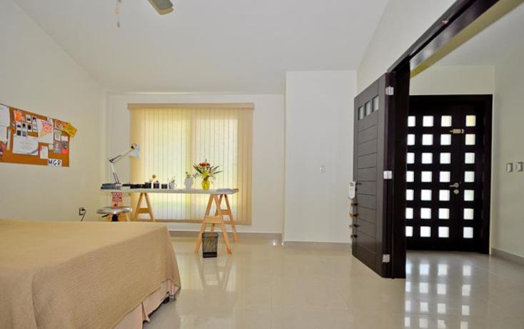 Foto de casa en venta en tucanes 222, nuevo vallarta, bahía de banderas, nayarit, 1945404 No. 02