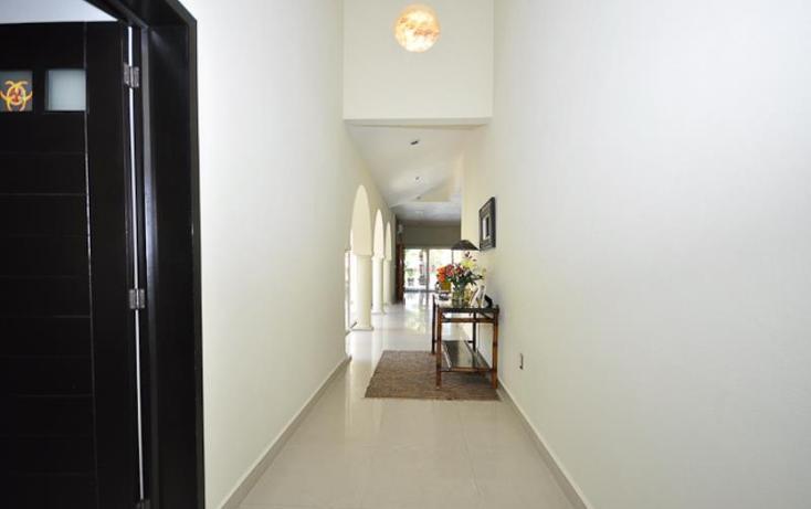 Foto de casa en venta en tucanes 222, nuevo vallarta, bahía de banderas, nayarit, 1945404 No. 03