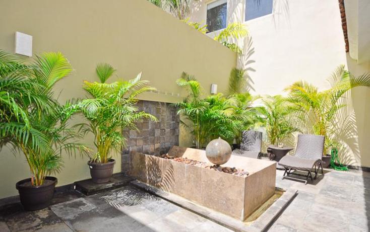 Foto de casa en venta en tucanes 222, nuevo vallarta, bahía de banderas, nayarit, 1945404 No. 06