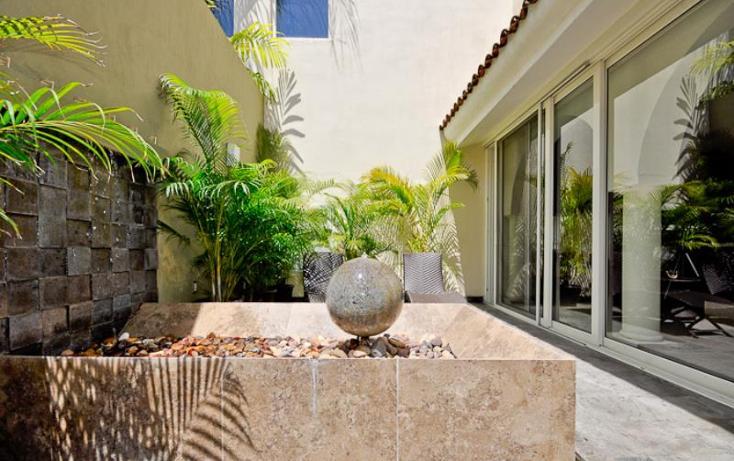 Foto de casa en venta en tucanes 222, nuevo vallarta, bahía de banderas, nayarit, 1945404 No. 07