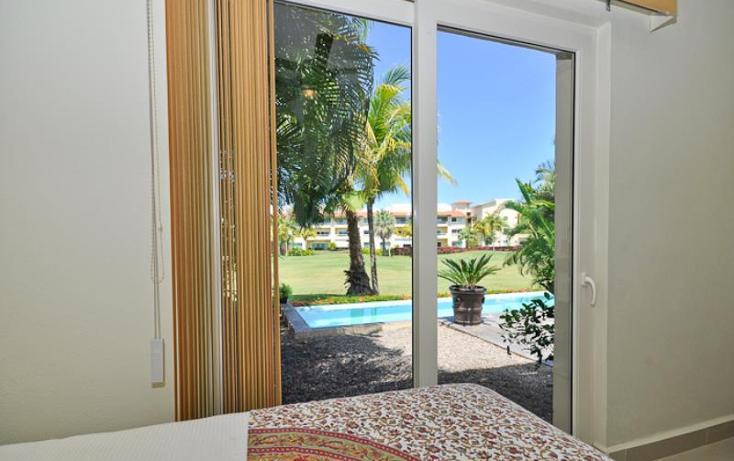 Foto de casa en venta en tucanes 222, nuevo vallarta, bahía de banderas, nayarit, 1945404 No. 10