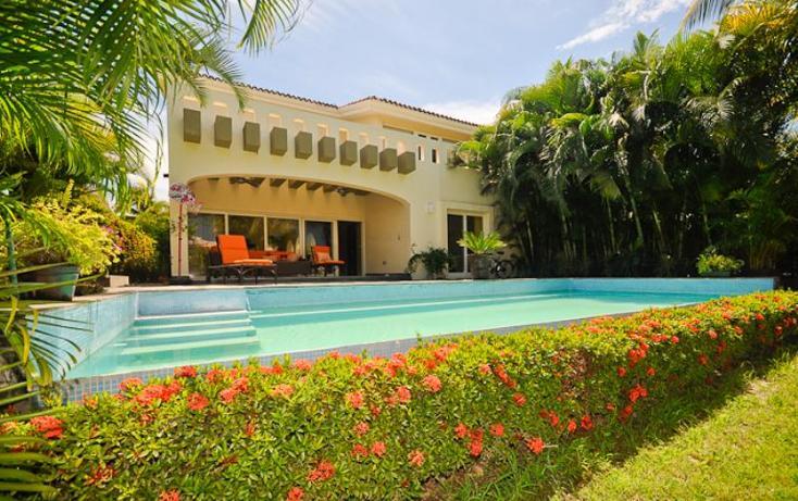Foto de casa en venta en tucanes 222, nuevo vallarta, bahía de banderas, nayarit, 1945404 No. 14
