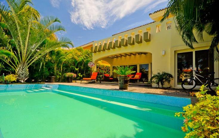 Foto de casa en venta en tucanes 222, nuevo vallarta, bahía de banderas, nayarit, 1945404 No. 15
