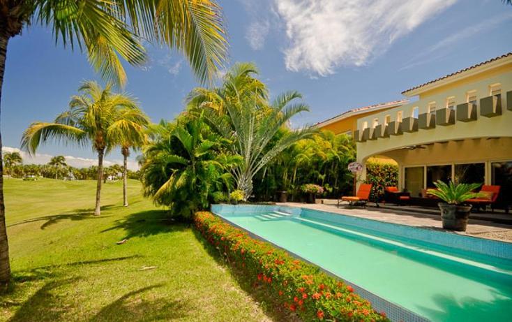 Foto de casa en venta en tucanes 222, nuevo vallarta, bahía de banderas, nayarit, 1945404 No. 16