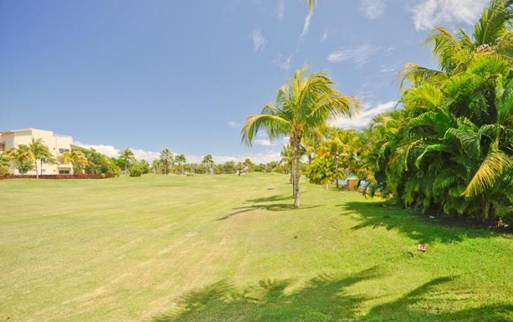 Foto de casa en venta en tucanes 222, nuevo vallarta, bahía de banderas, nayarit, 1945404 No. 19