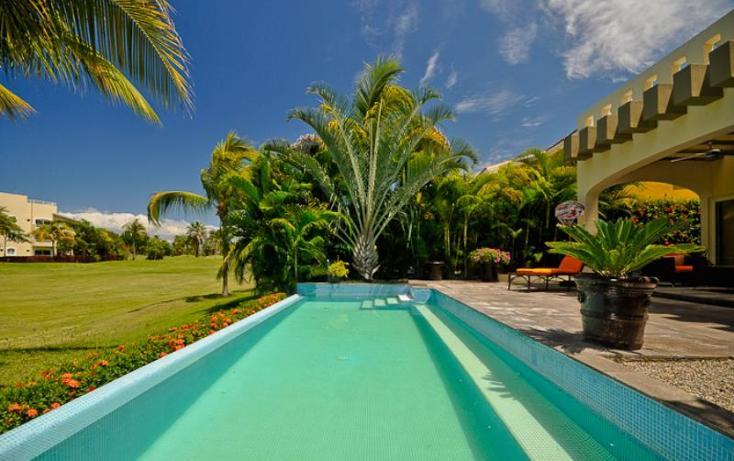 Foto de casa en venta en tucanes 222, nuevo vallarta, bahía de banderas, nayarit, 1945404 No. 20