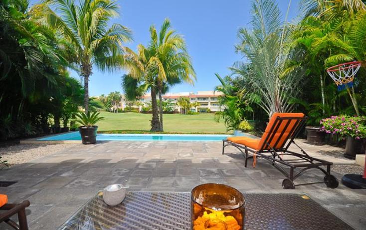 Foto de casa en venta en tucanes 222, nuevo vallarta, bahía de banderas, nayarit, 1945404 No. 21
