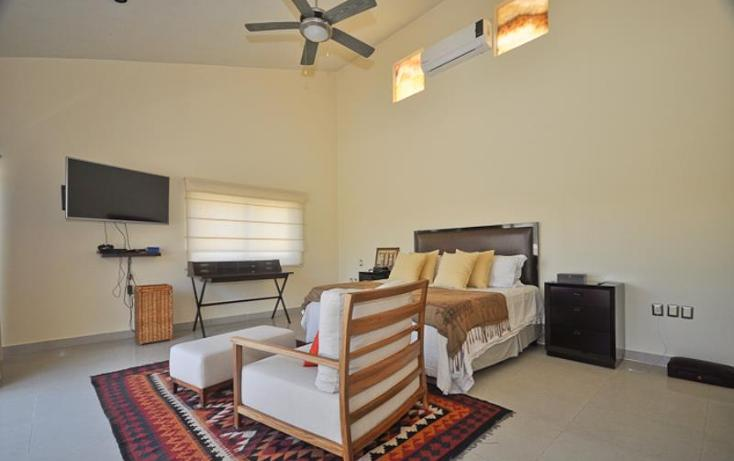 Foto de casa en venta en tucanes 222, nuevo vallarta, bahía de banderas, nayarit, 1945404 No. 31