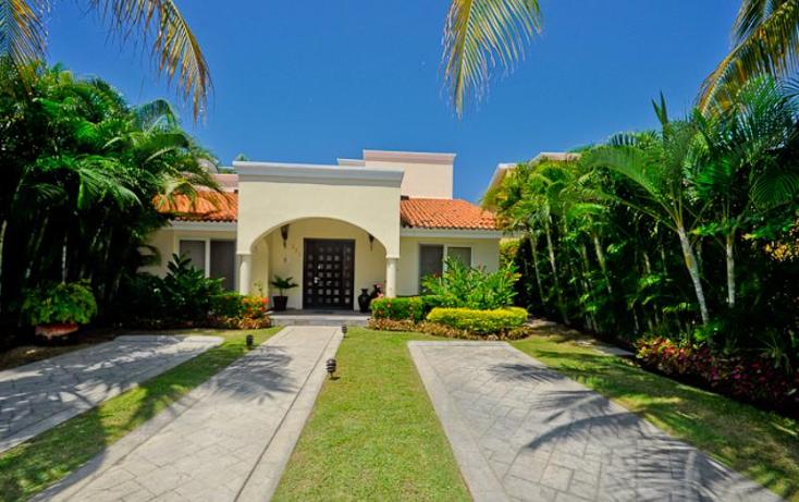 Foto de casa en venta en tucanes 222, nuevo vallarta, bahía de banderas, nayarit, 1945404 No. 34