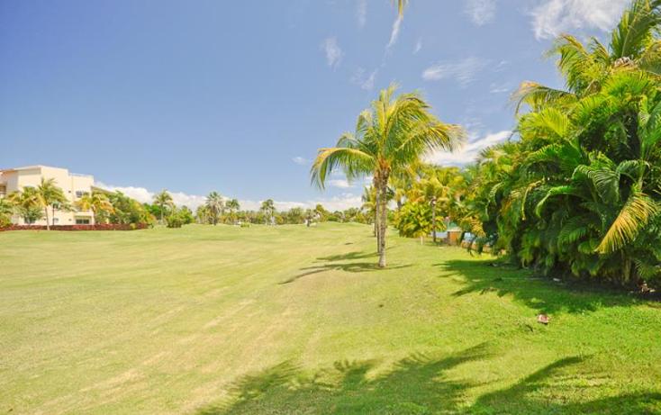 Foto de casa en venta en tucanes 222, nuevo vallarta, bahía de banderas, nayarit, 853553 No. 02