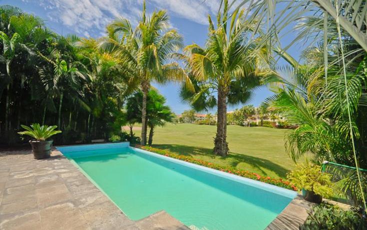 Foto de casa en venta en tucanes 222, nuevo vallarta, bahía de banderas, nayarit, 853553 No. 03