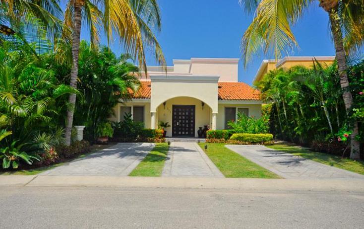 Foto de casa en venta en tucanes 222, nuevo vallarta, bahía de banderas, nayarit, 853553 no 06
