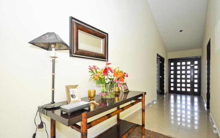 Foto de casa en venta en tucanes 222, nuevo vallarta, bahía de banderas, nayarit, 853553 no 07