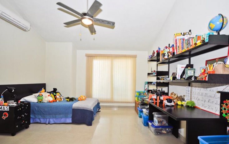 Foto de casa en venta en tucanes 222, nuevo vallarta, bahía de banderas, nayarit, 853553 no 08