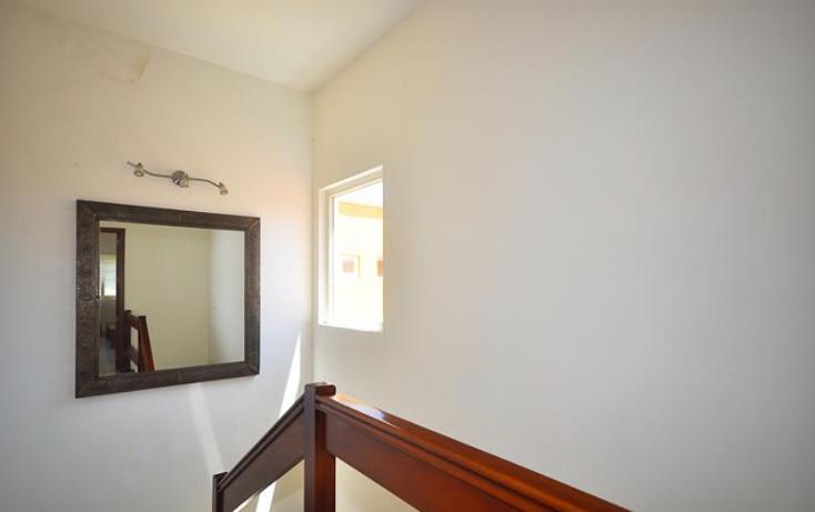 Foto de casa en venta en  223, nuevo vallarta, bahía de banderas, nayarit, 1945364 No. 03
