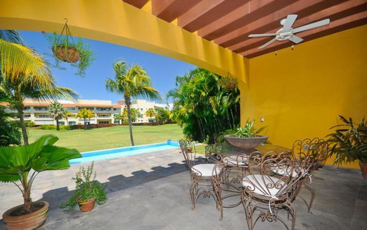 Foto de casa en venta en  223, nuevo vallarta, bahía de banderas, nayarit, 1945364 No. 04