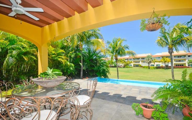 Foto de casa en venta en  223, nuevo vallarta, bahía de banderas, nayarit, 1945364 No. 05