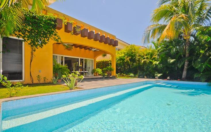 Foto de casa en venta en  223, nuevo vallarta, bahía de banderas, nayarit, 1945364 No. 14