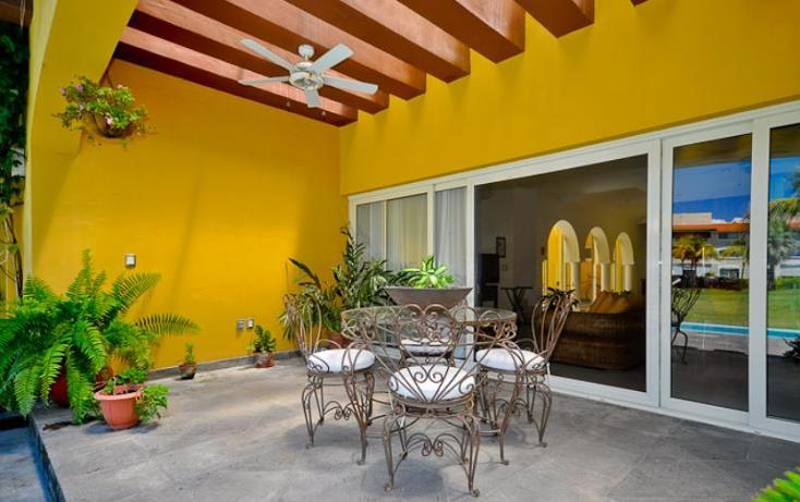 Foto de casa en venta en tucanes 223, nuevo vallarta, bahía de banderas, nayarit, 1945364 No. 15