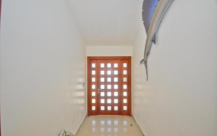Foto de casa en venta en  223, nuevo vallarta, bahía de banderas, nayarit, 1945364 No. 21