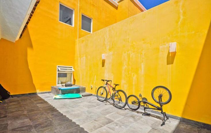 Foto de casa en venta en  223, nuevo vallarta, bahía de banderas, nayarit, 1945364 No. 23