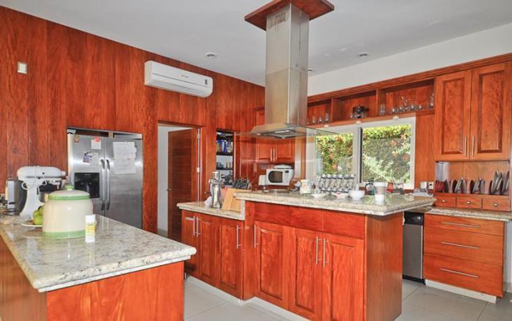Foto de casa en venta en tucanes 223, nuevo vallarta, bahía de banderas, nayarit, 1945364 No. 26