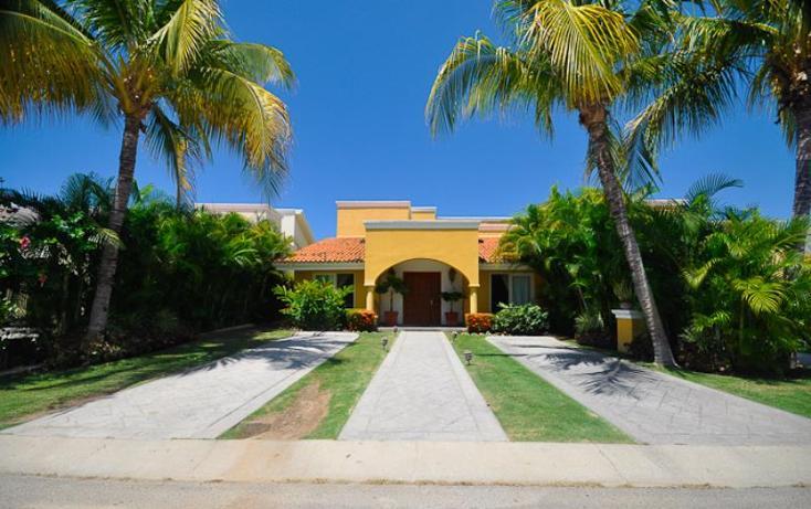 Foto de casa en venta en  223, nuevo vallarta, bahía de banderas, nayarit, 1945364 No. 29