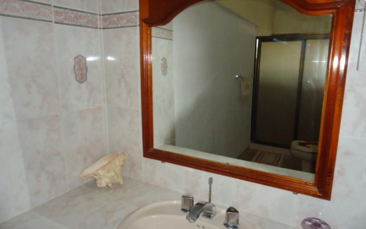 Foto de casa en renta en, tucanes las quintas, centro, tabasco, 900783 no 01
