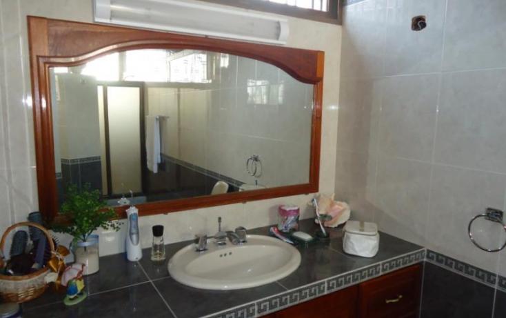Foto de casa en renta en, tucanes las quintas, centro, tabasco, 900783 no 02